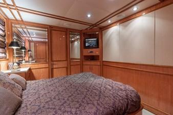 Carpe Diem 44 95_-Intermarine-Carpe_ Diem-Interiors (25)-SMALL