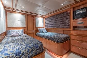 Carpe Diem 48 95_-Intermarine-Carpe_ Diem-Interiors (29)-SMALL