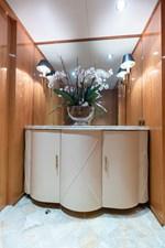 Carpe Diem 52 95_-Intermarine-Carpe_ Diem-Interiors (33)-SMALL