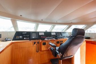 Carpe Diem 53 95_-Intermarine-Carpe_ Diem-Interiors (34)-SMALL
