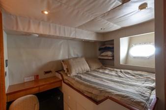 Carpe Diem 57 95_-Intermarine-Carpe_ Diem-Interiors (36)-SMALL