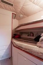 Carpe Diem 59 95_-Intermarine-Carpe_ Diem-Interiors (38)-SMALL