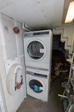 Carpe Diem 60 95_-Intermarine-Carpe_ Diem-Interiors (39)-SMALL