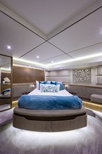 55_sea_ray_no_name_master_stateroom_1
