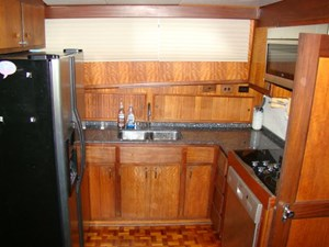 26. Galley