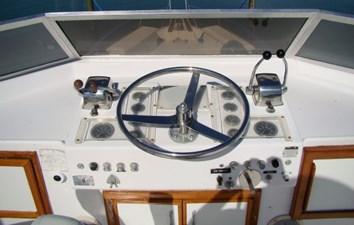 31. Bridge Helm
