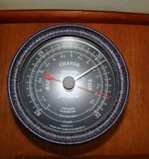 52. Barometer