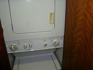 59. Washer & Dryer