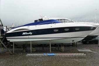 windy-34-khamsin-3