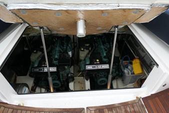 windy-34-khamsin-42