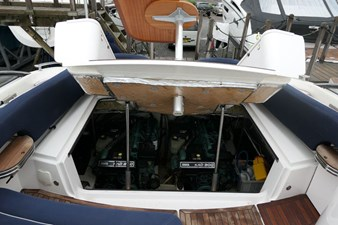 windy-34-khamsin-43