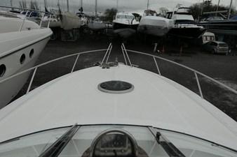 windy-34-khamsin-47