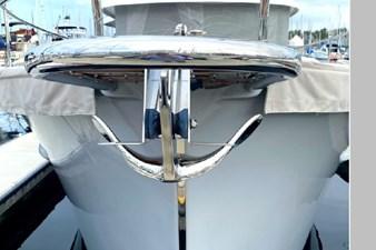 2015 Beneteau Swift Trawler 44 1 2