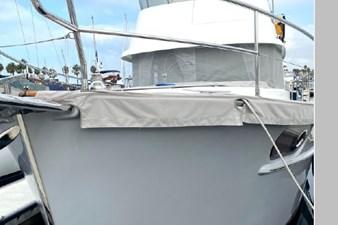 2015 Beneteau Swift Trawler 44 2 3