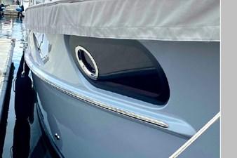 2015 Beneteau Swift Trawler 44 8 9