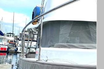 2015 Beneteau Swift Trawler 44 9 10