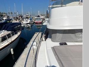 2015 Beneteau Swift Trawler 44 13 14