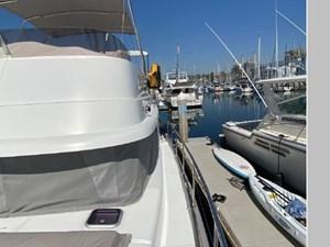 2015 Beneteau Swift Trawler 44 14 15