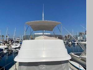 2015 Beneteau Swift Trawler 44 15 16