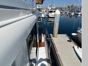 2015 Beneteau Swift Trawler 44 17 18