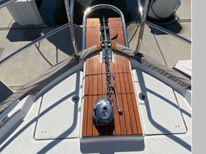 2015 Beneteau Swift Trawler 44 18 19