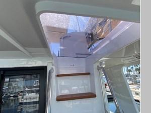 2015 Beneteau Swift Trawler 44 21 22