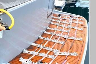 2015 Beneteau Swift Trawler 44 22 23
