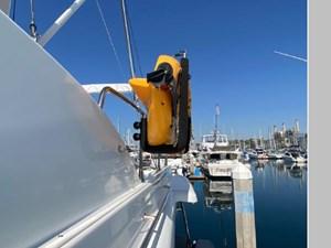 2015 Beneteau Swift Trawler 44 24 25