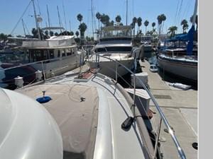 2015 Beneteau Swift Trawler 44 30 31