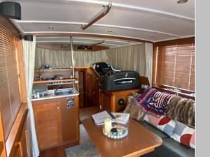 2015 Beneteau Swift Trawler 44 36 37