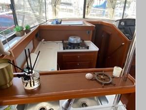 2015 Beneteau Swift Trawler 44 38 39