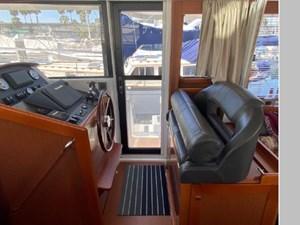 2015 Beneteau Swift Trawler 44 41 42