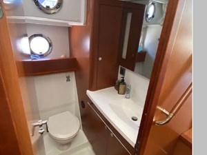 2015 Beneteau Swift Trawler 44 44 45