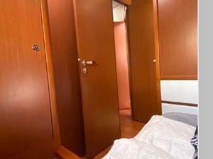 2015 Beneteau Swift Trawler 44 46 47