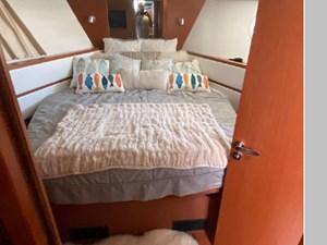 2015 Beneteau Swift Trawler 44 47 48