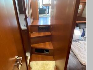 2015 Beneteau Swift Trawler 44 53 54