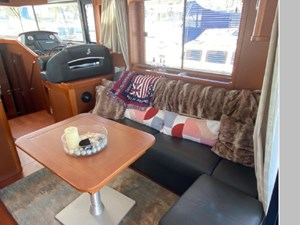 2015 Beneteau Swift Trawler 44 56 57