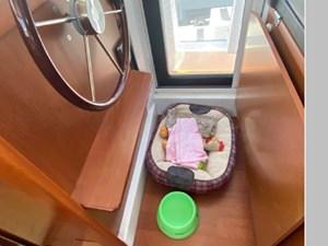 2015 Beneteau Swift Trawler 44 58 59
