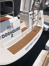 THE DOG HOUSE II  28 29