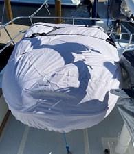 Apres Sail 29 139 Tender