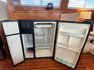 Apres Sail 52 221 RefrigFreezer