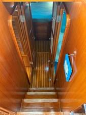 Apres Sail 55 224 Steps Forward