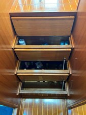 Apres Sail 57 226 Steps Storage