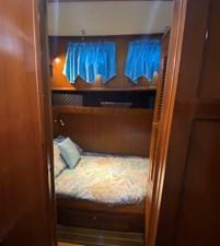 Apres Sail 65 240 Guest Staeroom