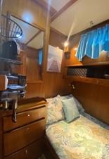 Apres Sail 66 241 Guest Aft