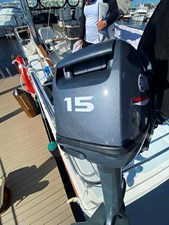 Apres Sail 119 393 IMG_3586