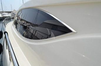 Main deck Portside
