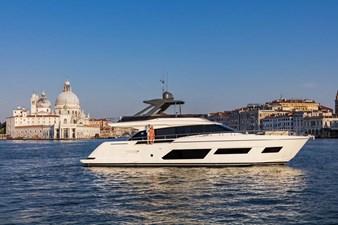 Ferretti Yachts 670 1 FerrettiYachts670Cruising_0000_32814