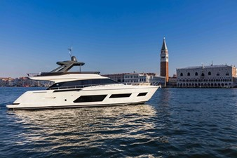 Ferretti Yachts 670 2 FerrettiYachts670Cruising_0001_32815