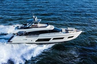 Ferretti Yachts 670 3 FerrettiYachts670Cruising_0002_32816
